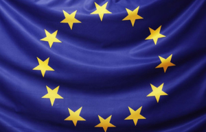 Accessing Medical Care under the EU Cross Border Healthcare Directive
