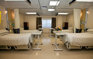 International hospitals overlook a key criterion used by medical travelers to choose and/or recommend their services