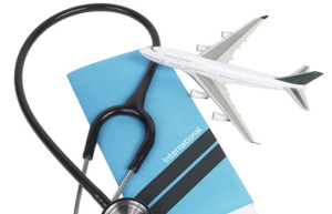 Medical Tourism: Push and pull factors