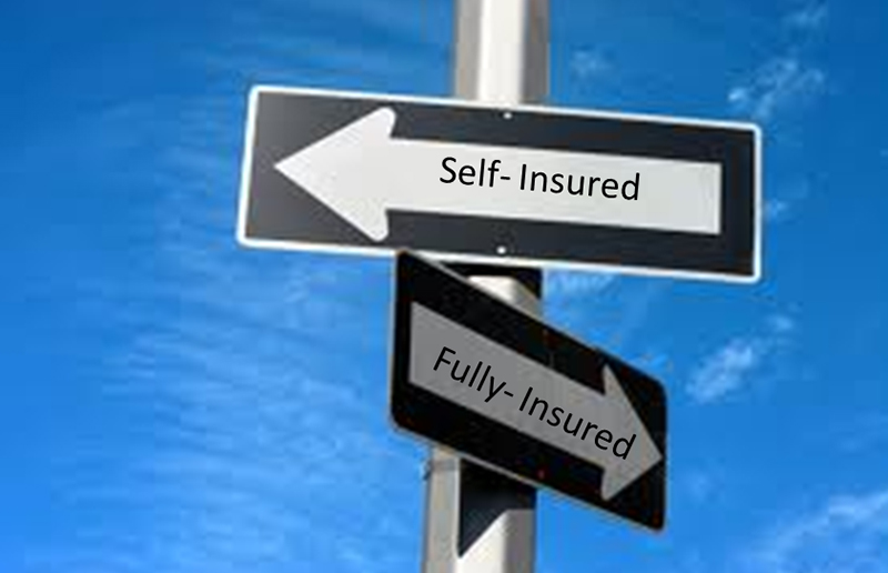 Why-are-self-insured-companies-turning-to-medical-tourism